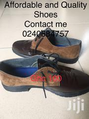 Quality Shoes | Shoes for sale in Ashanti, Kumasi Metropolitan