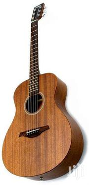 Acoustic Guitars In Stock | Musical Instruments for sale in Greater Accra, Accra Metropolitan
