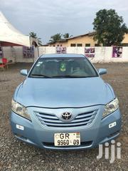 Toyota Camry 2008 2.4 LE Blue | Cars for sale in Greater Accra, Accra Metropolitan