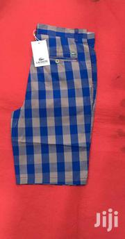 Shorts For Men | Clothing for sale in Greater Accra, Dzorwulu