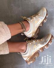 Nike Vapormax 2019 | Shoes for sale in Greater Accra, Ga East Municipal