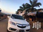 Acura RDX 2013 White | Cars for sale in Greater Accra, Adenta Municipal