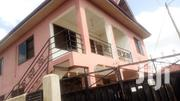 Supersizzling 2bedrms Apt,Spintex | Houses & Apartments For Rent for sale in Greater Accra, Teshie-Nungua Estates