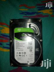 Seagate 2tb Hard Disk | Computer Hardware for sale in Brong Ahafo, Jaman North