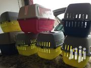 Dog Cages/ Mobile Kennels | Pet's Accessories for sale in Greater Accra, Adenta Municipal
