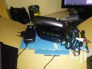 Digital Camera   Cameras, Video Cameras & Accessories for sale in Greater Accra, Okponglo