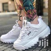 Classic Men's Sneakers | Shoes for sale in Greater Accra, Achimota