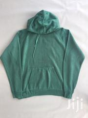 Original Hoodie | Clothing for sale in Greater Accra, Achimota