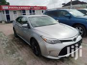 Toyota Avalon 2016 Silver | Cars for sale in Northern Region, Bunkpurugu-Yunyoo