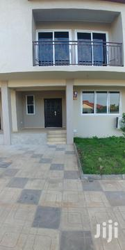 3bedrooms Apartment to Let,Tseadoo . | Houses & Apartments For Rent for sale in Greater Accra, Accra Metropolitan