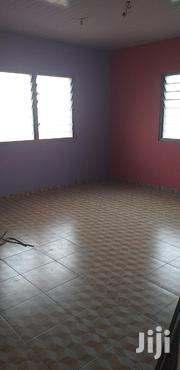 Chamber and Hall Selfcontain   Houses & Apartments For Rent for sale in Greater Accra, Adenta Municipal