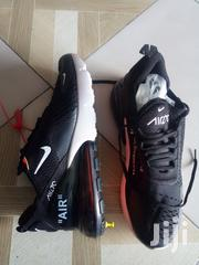 Nike Airmax 270 | Shoes for sale in Greater Accra, Ga East Municipal