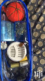 Sewing Kit | Home Accessories for sale in Greater Accra, Odorkor
