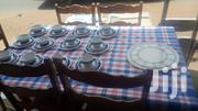Coffee or Tea Cup Set | Kitchen & Dining for sale in Greater Accra, Adenta Municipal