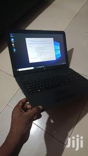 Laptop HP 250 G4 4GB Intel Core i5 HDD 500GB | Laptops & Computers for sale in Greater Accra, East Legon (Okponglo)