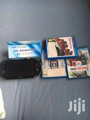 Ps Vita | Video Game Consoles for sale in Greater Accra, Nungua East