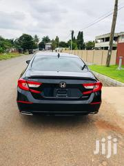 Honda Accord 2018 Sport 2.0T Black | Cars for sale in Greater Accra, East Legon