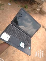 Laptop HP 15-ra003nia 4GB 1T | Laptops & Computers for sale in Greater Accra, Achimota