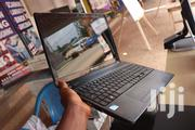 Laptop Packard Bell EasyNote TK85 2GB Intel Pentium HDD 160GB | Laptops & Computers for sale in Greater Accra, Kwashieman