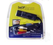 Easy Capture | Computer Accessories  for sale in Greater Accra, Mataheko