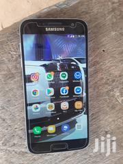 Samsung Galaxy S7 32 GB Black | Mobile Phones for sale in Eastern Region, New-Juaben Municipal