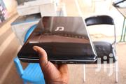 Laptop HP Compaq Presario CQ60 2GB Intel Pentium HDD 160GB | Laptops & Computers for sale in Greater Accra, Kwashieman