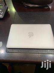 Laptop Apple MacBook Air 4GB Intel Core i5 SSD 250GB | Laptops & Computers for sale in Greater Accra, Accra Metropolitan