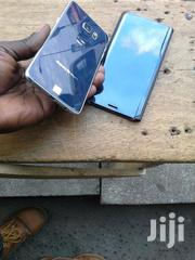 Samsung Galaxy S6 Edge Plus 32 GB Blue | Mobile Phones for sale in Greater Accra, Dansoman