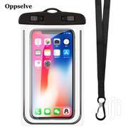 Waterproof Phone Case | Accessories for Mobile Phones & Tablets for sale in Greater Accra, Accra Metropolitan