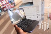 New Laptop Samsung N130 2GB Intel Atom HDD 160GB | Laptops & Computers for sale in Greater Accra, Kwashieman