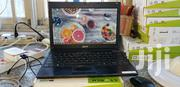 Laptop Acer TravelMate 8572 4GB Intel Core i3 HDD 700GB | Laptops & Computers for sale in Greater Accra, Accra Metropolitan