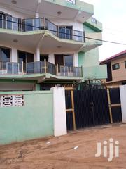 3bedrooms Apartment at Gbawe | Houses & Apartments For Rent for sale in Greater Accra, Ga South Municipal