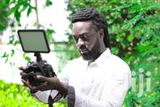 Wedding And Engagement Video Services | Photography & Video Services for sale in Greater Accra, Ashaiman Municipal