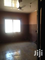 Single Rooms Hostel for Rent | Houses & Apartments For Rent for sale in Greater Accra, Teshie-Nungua Estates