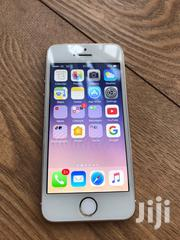 Apple iPhone 5s 16 GB Gold | Mobile Phones for sale in Greater Accra, Ga South Municipal
