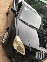 Kia Rio 1.5 LS Automatic 2009 Black | Cars for sale in Greater Accra, East Legon