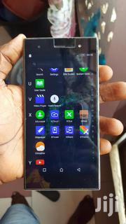 Infinix Zero 3 16 GB Gold | Mobile Phones for sale in Greater Accra, Ga South Municipal