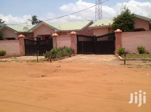 3 Bed Rooms House for Rent