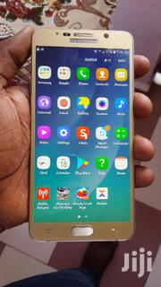 Samsung Galaxy Note 5 32 GB Gold | Mobile Phones for sale in Greater Accra, Ga South Municipal