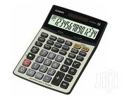 14 Digits Calculator | Stationery for sale in Greater Accra, Accra Metropolitan