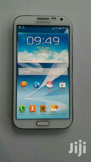 Samsung Galaxy Note 2 | Mobile Phones for sale in Greater Accra, North Kaneshie