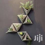 Wall Mount Flower Pots | Garden for sale in Greater Accra, East Legon