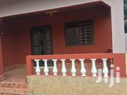 Neat 2 Bedrooms SELF COMPOUND; SPINTEX | Houses & Apartments For Rent for sale in Greater Accra, Tema Metropolitan