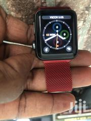 Apple Watch Series 3 | Accessories for Mobile Phones & Tablets for sale in Greater Accra, Ga South Municipal