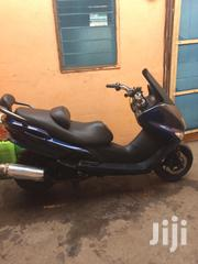 Yamaha Majesty 2000 | Motorcycles & Scooters for sale in Greater Accra, Nima