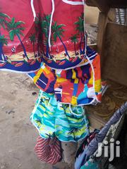 Original Summer Shorts | Clothing for sale in Greater Accra, Achimota