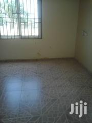 2 Bedrooms Apartment for Rent | Houses & Apartments For Rent for sale in Greater Accra, Adenta Municipal