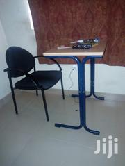 Learning Table And Chair | Furniture for sale in Central Region, Cape Coast Metropolitan