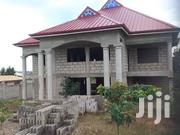 8 Bedrooms House for Sale at Kotei Knust | Houses & Apartments For Sale for sale in Ashanti, Kumasi Metropolitan
