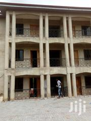 New 2 Bedrooms Apartment At Bortianor For Rent | Houses & Apartments For Rent for sale in Greater Accra, Ga South Municipal